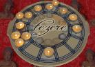 tezere-logo