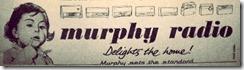 murphyradio2a